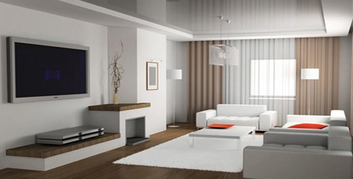 Konut Projelerinden Ev Satın Almanın Avantajları Nelerdir?