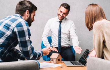 Emlak Brokerı Ne İş Yapar? Emlak Brokerın Özellikleri Nelerdir?