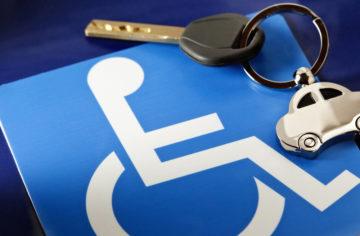 Engelli araç indirimi ne kadar? Nasıl alınır?